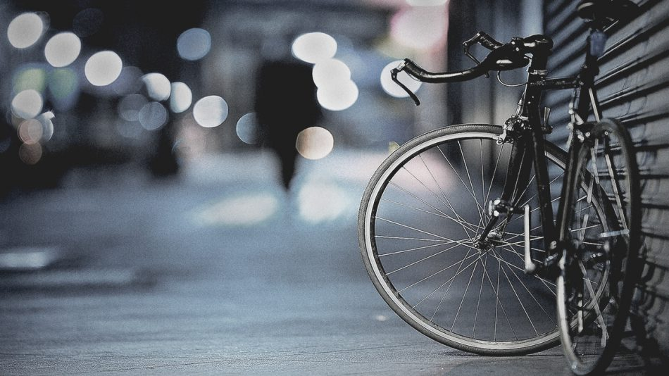Bike-3-950x534-1