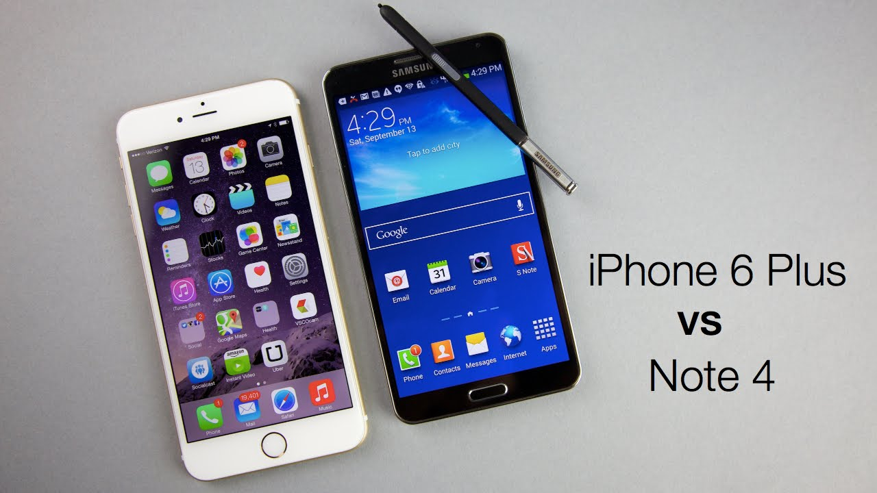 iphone-6-plus-vs-galaxy-note-4-c1