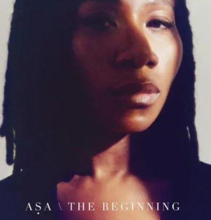 Asa - The Beginning