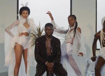 Odunsi - Star Signs ft. Runtown