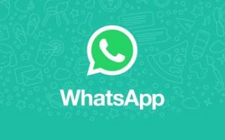 whatsapp-upi-india-payment