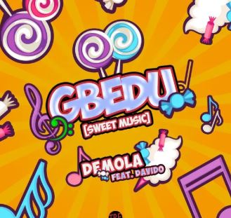 Demola-ft.-Davido-E28093-Gbedu