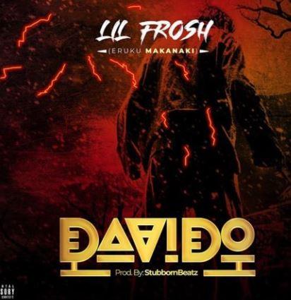 Lil-Frosh-Davido