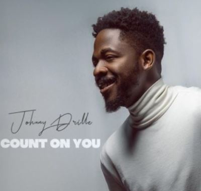 johnny-drille-count-on-you