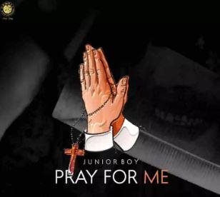 juniour-boy-pray-for-me