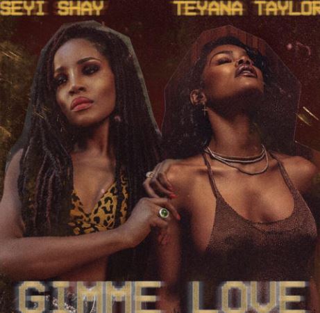 seyi-shay-gimmie-love-remix