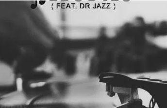 wizzypro-melodies-dr-jazz