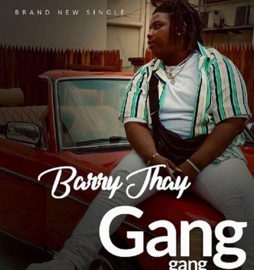 Barry-Jhay-E28093-Gang-Gang