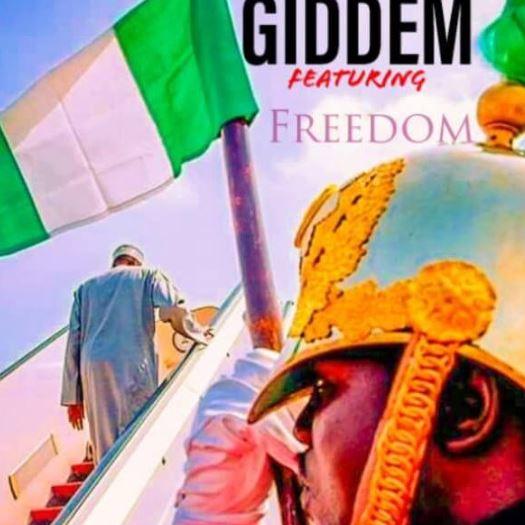 Blackface-E28093-Giddem-ft.-Freedom-MI-Abaga-Blaqbonez-Diss