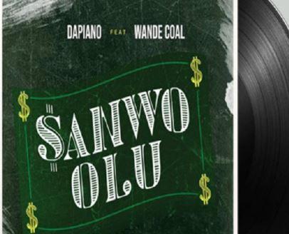 Dapiano-E28093-Sanwo-Olu-ft.-Wande-Coal