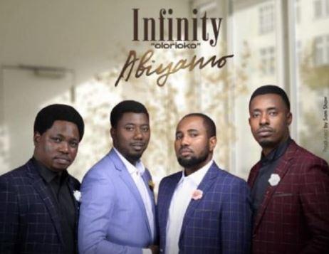 Infinity-Olorioko-E28093-Abiyamo