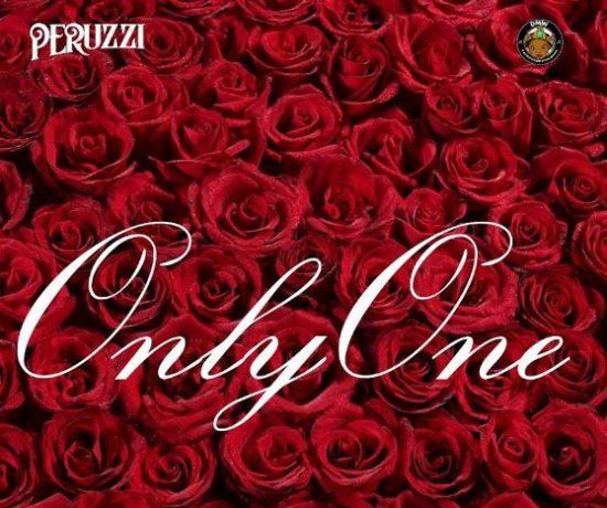 Peruzzi-E28093-Only-One-Prod.-Speroach-Beatz