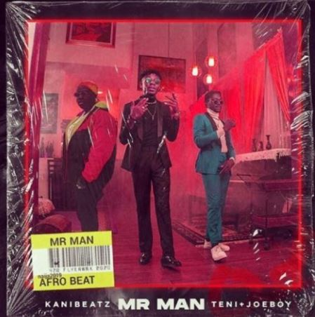 Teni-x-Joeboy-x-Kani-Beatz-Mr-Man
