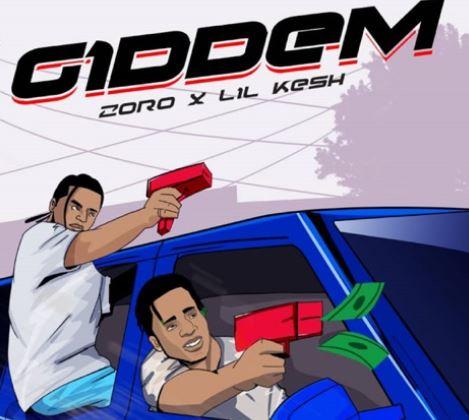 Zoro-E28093-Giddem-ft.-Lil-Kesh