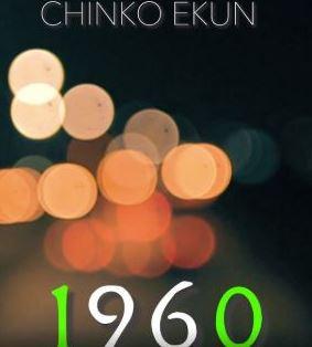 chinko-ekun-1960