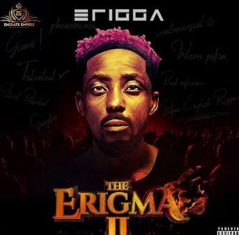 erigga-erigma-2-1