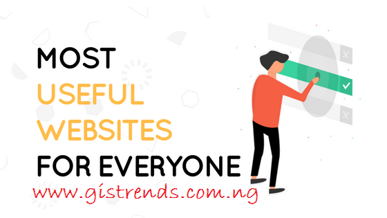 most-usefulwebsites-for-Everyone
