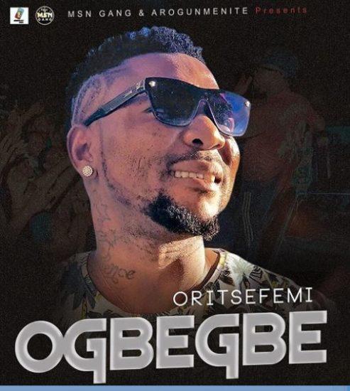 oritsefemi-ogbegbe