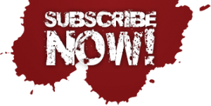 subscribe-btn