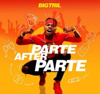 BigTril-E28093-Parte-After-Parte