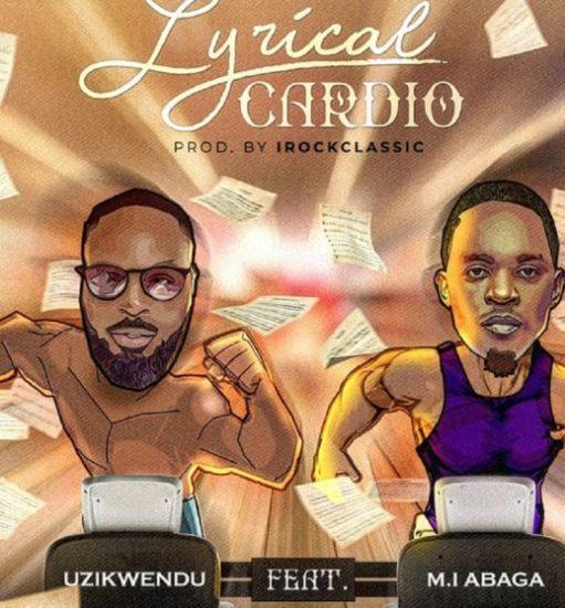 Uzikwendu-E28093-Lyrical-Cardio-ft.-MI-Abaga