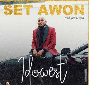 idowest-set-awon