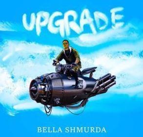 Bella-Shmurda-E28093-Upgrade