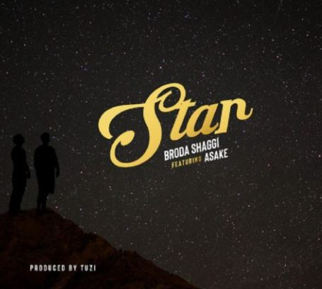 Broda-Shaggi-E28093-Star-ft.-Asake-Prod.-Tuzi
