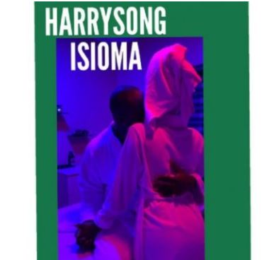 Harrysong-E28093-Isioma