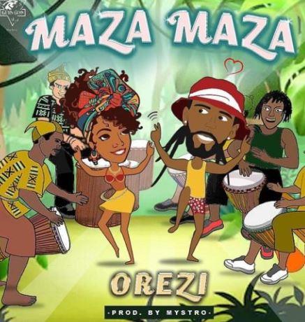 Orezi-E28093-Maza-Maza-Prod.-by-Mystro