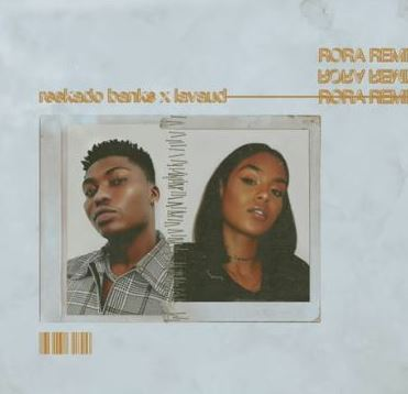 Reekado-Banks-E28093-Rora-Remix-ft.-Lavaud