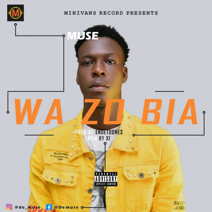 Wazobia-by-Muse-mp3-image