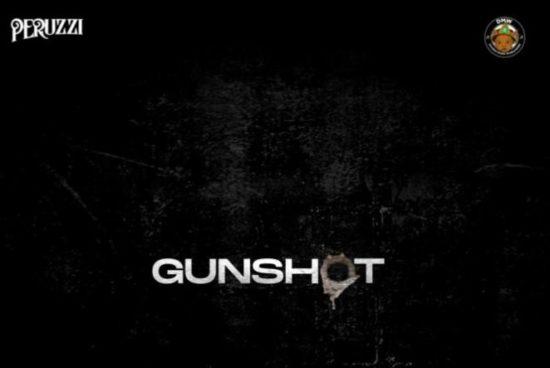 peruzzi-gunshot-1