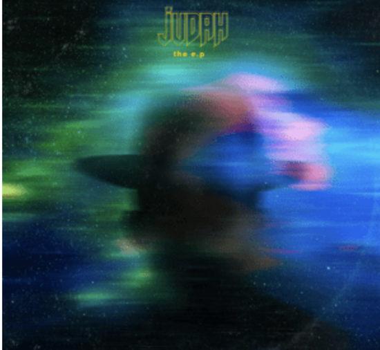 M.I Abaga – Judah (EP)