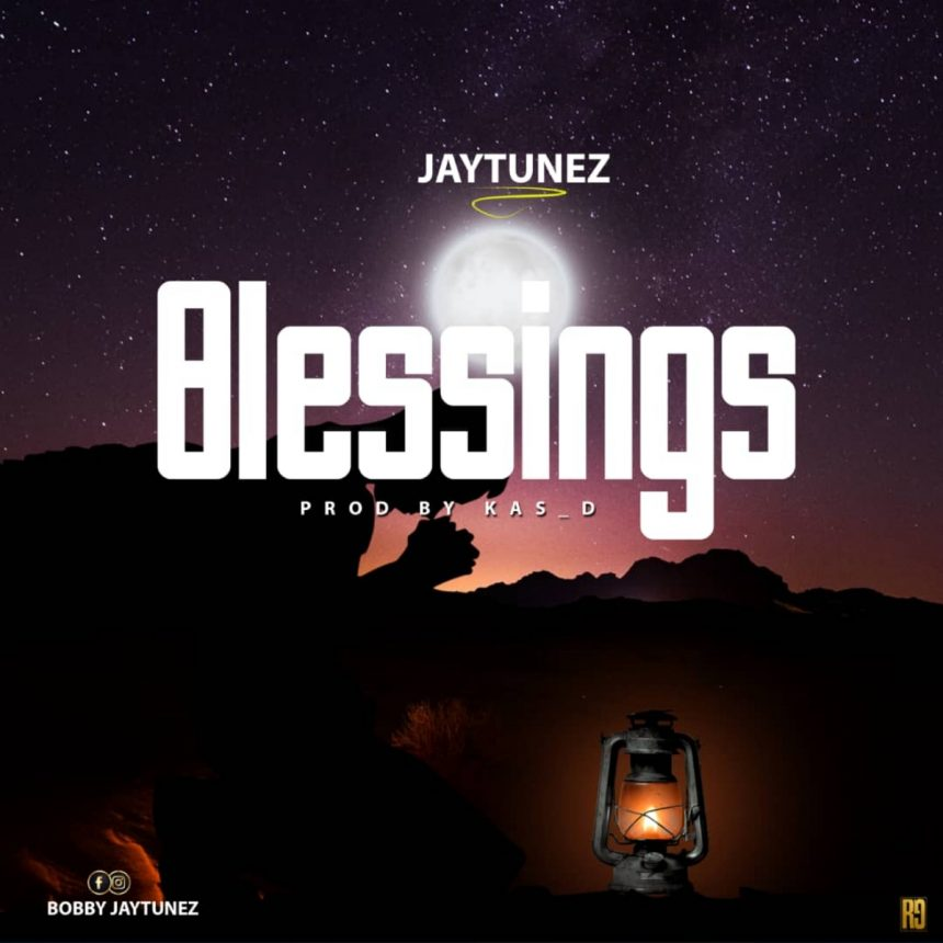 JAYTUNEZ-BLESSING-mp3-image