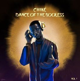 Chike-Insecure-Sarmy-Fire-Remix