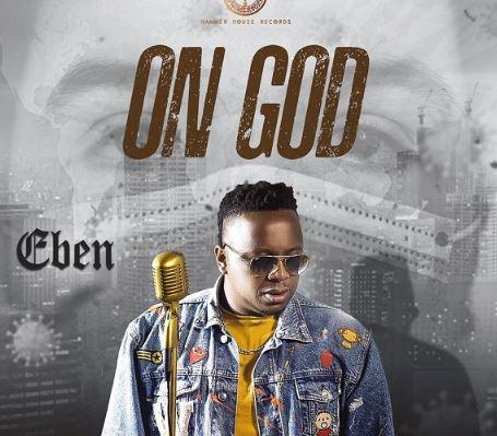 Eben-E28093-On-God