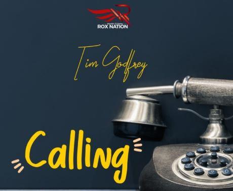 Tim-Godfrey-E28093-Calling
