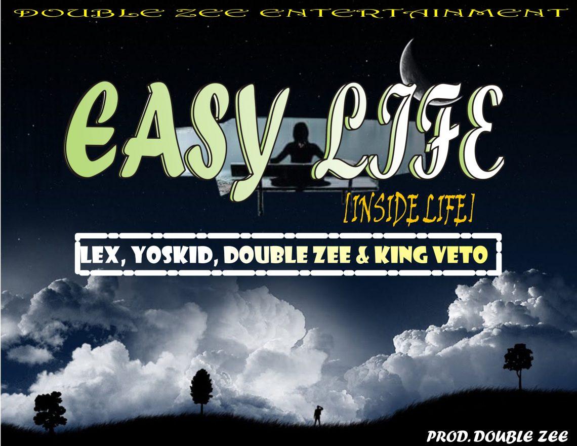 EASY-LIFE-MAIN