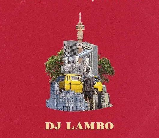 DJ-Lambo-E28093-Sharpaly-ft.-Ice-Prince-Ckay