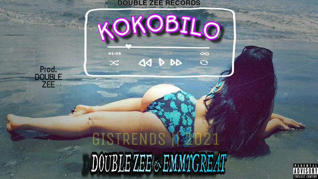 KOKOBILO_DZR-ALL-STARS-mp3-image