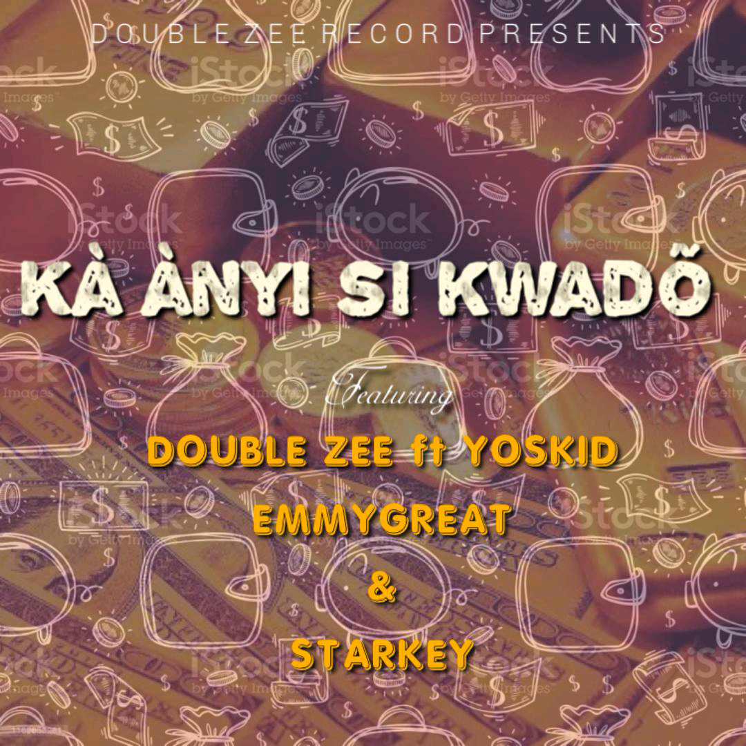 DZR-ALL-STARS-KANYI-SI-KWADO-mp3-image